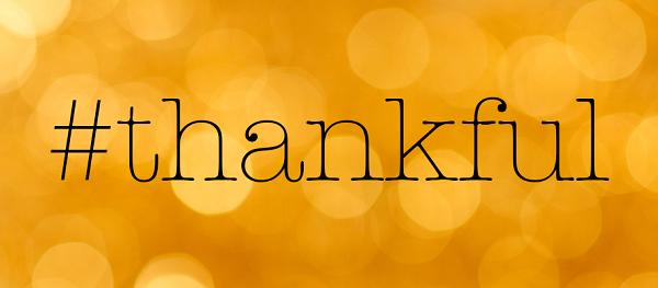 thankful-2