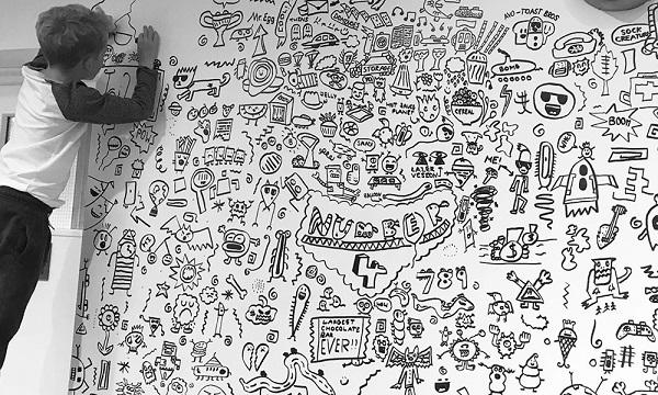 The-Doodle-Boy-4