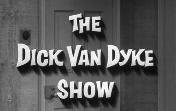 TheDickVanDykeShow
