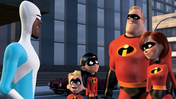 TheIncredibles_Web_Still2_758_427_81_s