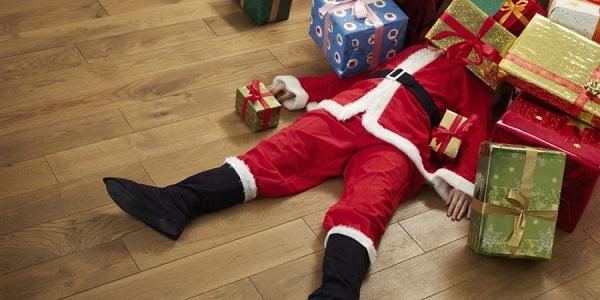 635862476733253152125544606_Christmas-shopping-e1479283978587