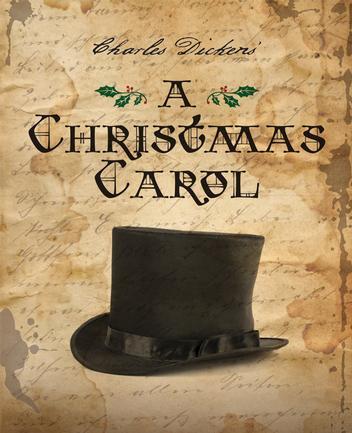 A-Christmas-Carol-WEB(alt).jpg