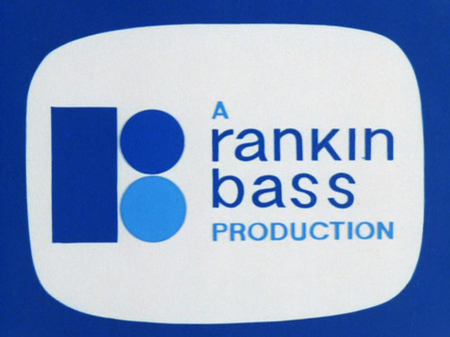 A_rankin_bass_Production