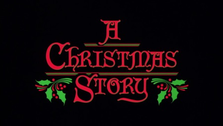 christmas-story-hd-movie-title