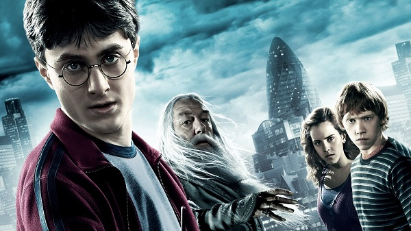 harry_potter_footage_header