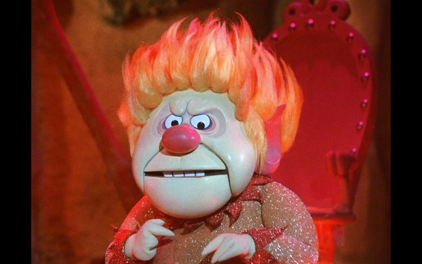Heat-Miser-From-Year-Without-Santa-Claus