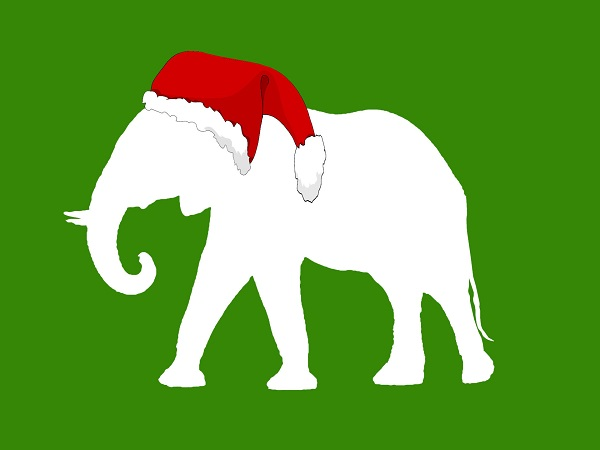 Holiday-White-Elephant