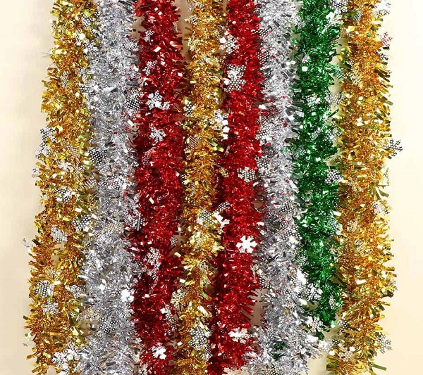 OurWarm-2M-Christmas-Tinsel-Garland-Christmas-Decorations-4Colors-Home-Bar-Tops-Ribbon-Garland-Xmas-Tree-Ornaments.jpg