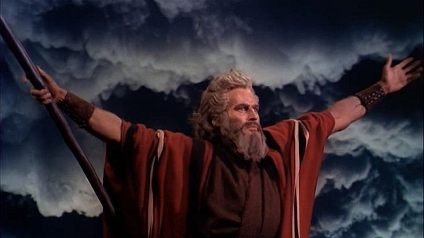 the-ten-commandments-1956-movie-05.jpg