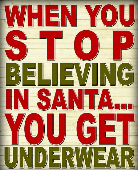 when-you-stop-believing-in-santa-000-page-1-e1417660496400.jpg