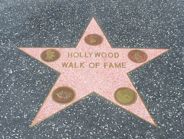 4aed1b-20160630-hollywood-walk-of-fame