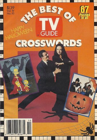 Af_best_of_tv_guide_crosswords_1994_halloween