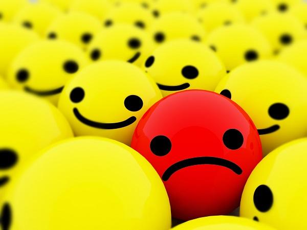 emotions_sad