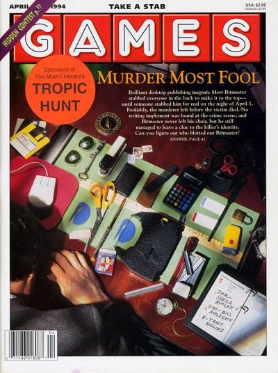 gamesmagazinecover.jpg
