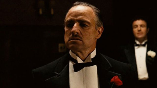 godfather-movie-640x360