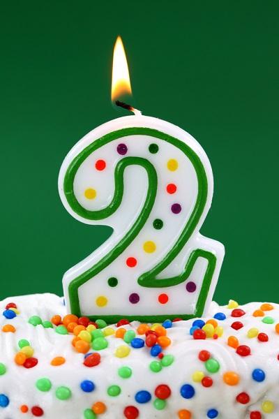 happy-birthday-tibbr3