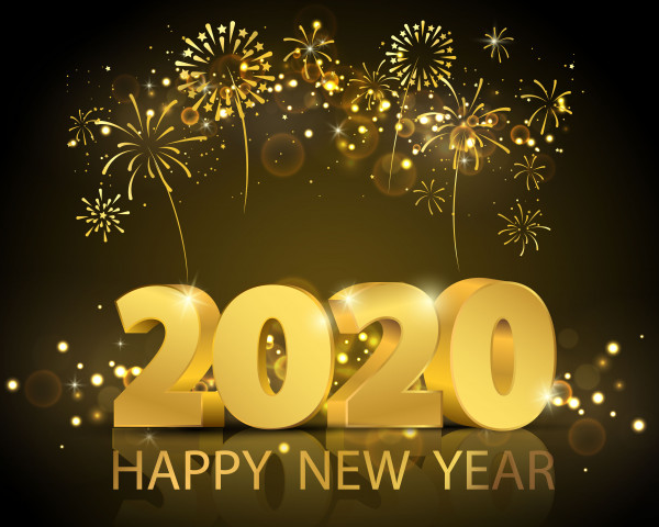 Images-of-Happy-New-Year-2020