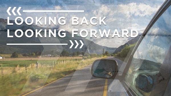 Looking-Back-Looking-Forward_Slide