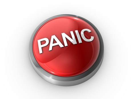 Panic-Image