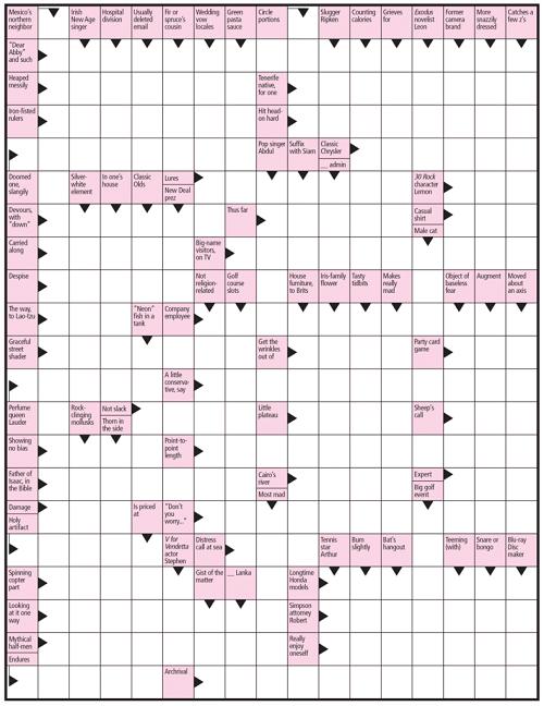 pp-grid-790x1024