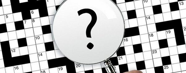 Puzzles-1020x400