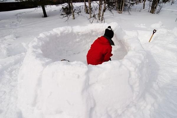 snow-fort-873x582