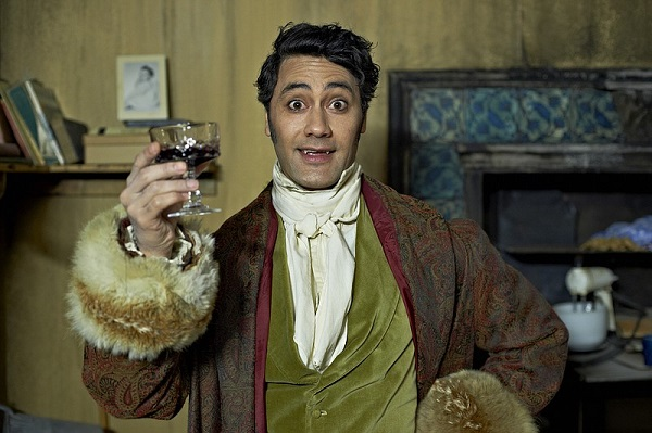 Taika_Waititi_WHAT_WE_DO_IN_THE_SHADOWS_Photo_Credit_Unison_Films_t800