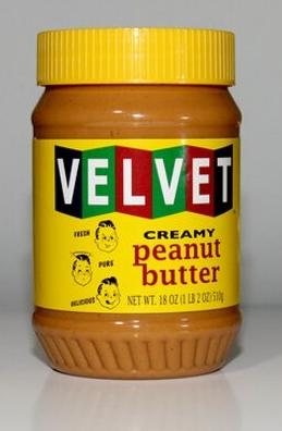 Velvet_Peanut_Butter_Picture_400x400