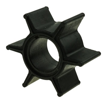 Water-Pump-Impellers-replace-Mercury-Mariner-Outboard_jpg_350x350