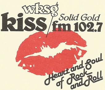 WKSG_Mount_Clemens_1985b