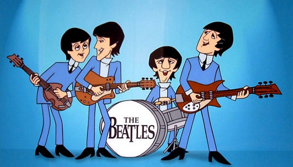 thebeatles-wallpaper_blogspot_com_cartoon1