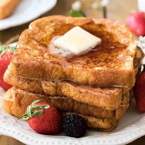 Best-Easy-French-Toast-Recipe-1-of-1-6