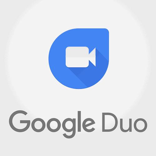 google_duo_logo_icon