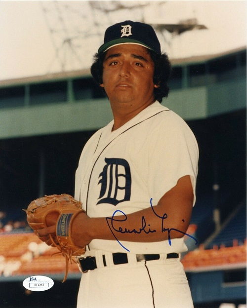 aurelio_lopez_autographed_signed_jsa_detroit_tigers_8x10_photo_world_series_champs_autograph_p4632938