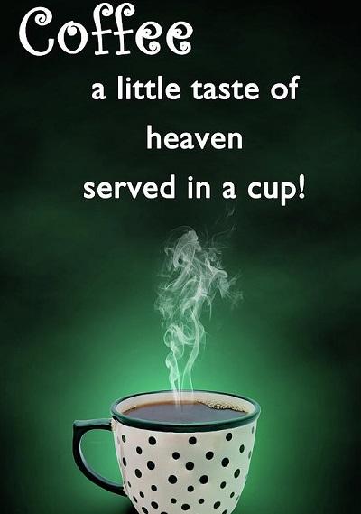 coffee-heaven-diane-lapreta