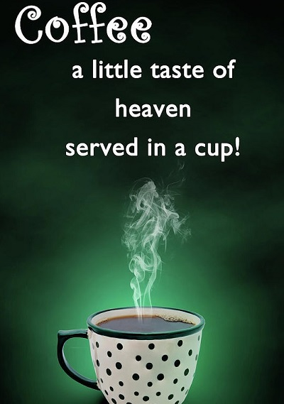 coffee-heaven-diane-lapreta