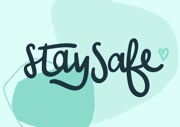corona-virus-send-postcard-online-stay-safe-32643_60