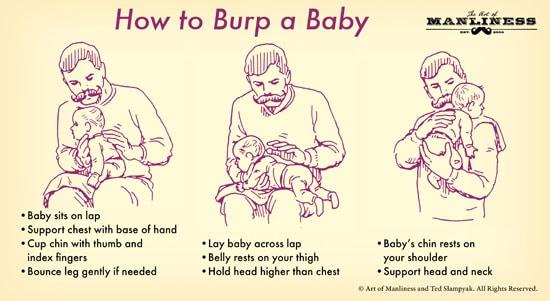 Burp-Baby-1