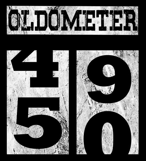 funny-oldometer-50-years-shirt-50th-birthday-gift-art-grabitees